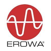 Erowa AG