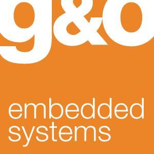 g&o embedded systems gmbh