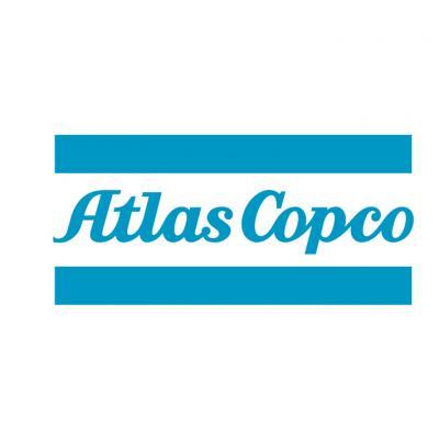 Atlas Copco (Schweiz) AG