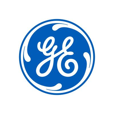 General Electric (Switzerland) GmbH