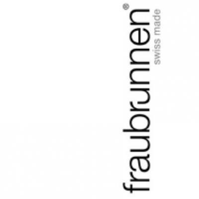 Fraubrunnen AG
