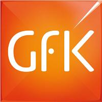 GfK Switzerland AG