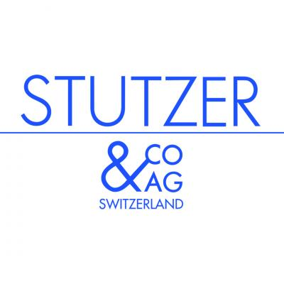 Stutzer & Co. AG