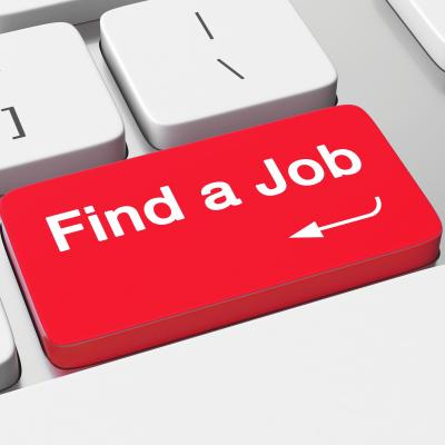 Creative-Job GmbH