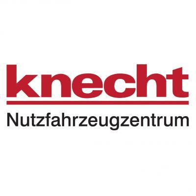 Gebr. Knecht AG
