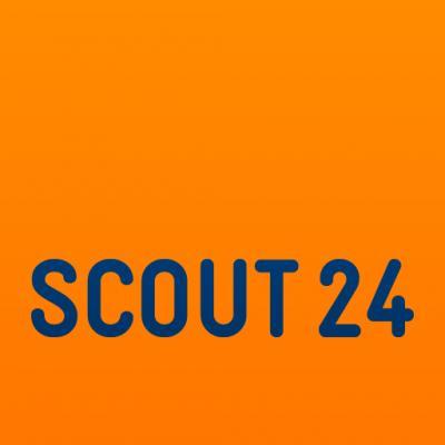 scout24 schweiz ag 12 stellenangebote auf. Black Bedroom Furniture Sets. Home Design Ideas