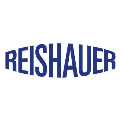 Reishauer AG