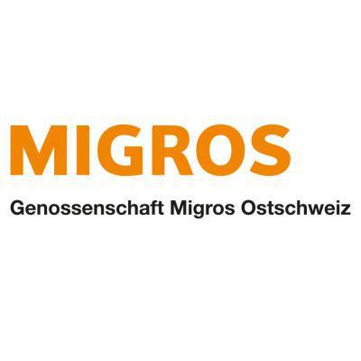 Migros Ostschweiz