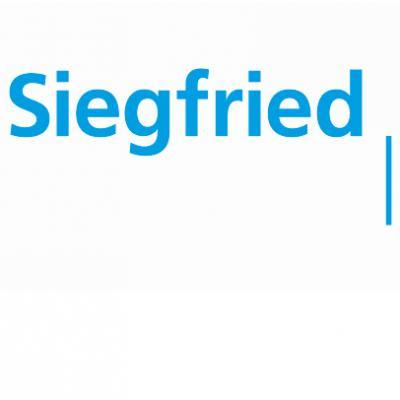 Siegfried AG