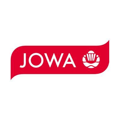 JOWA AG