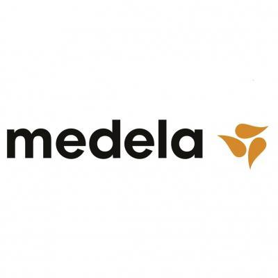 Medela AG