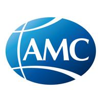AMC International Alfa Metalcraft Corporation AG