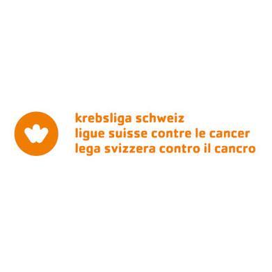 Krebsliga Schweiz