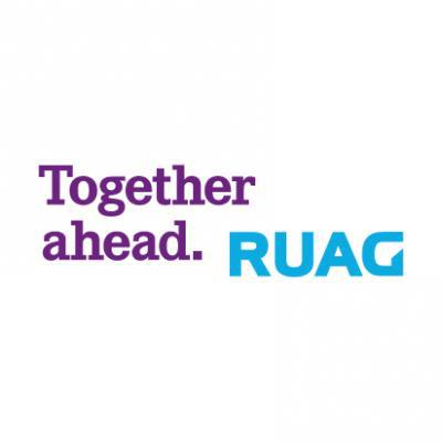 RUAG International GmbH
