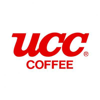 UCC COFFEE SWITZERLAND AG