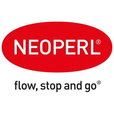 Neoperl AG