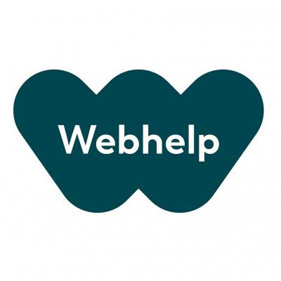 Webhelp AG Schweiz