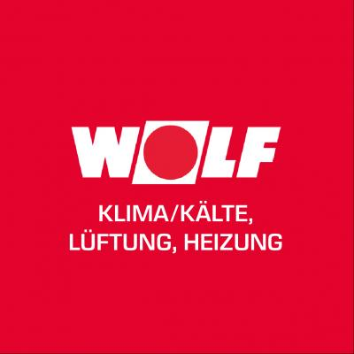 Wolf (Schweiz) AG