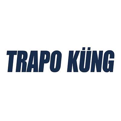 Trapo Küng AG