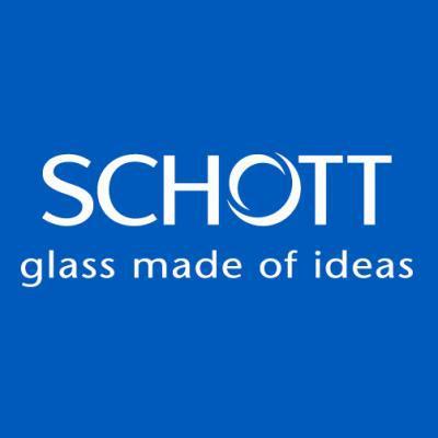 SCHOTT Schweiz AG
