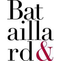 Bataillard AG