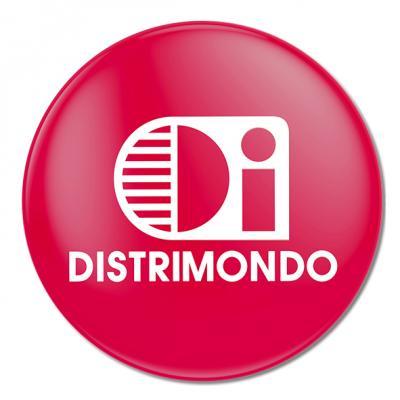 Distrimondo AG