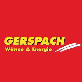 GERSPACH AG
