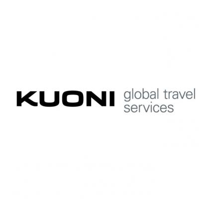 Kuoni Global Travel Services