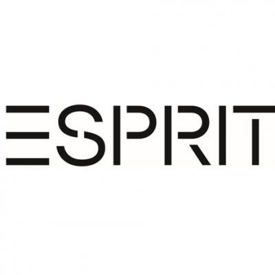 Esprit Switzerland