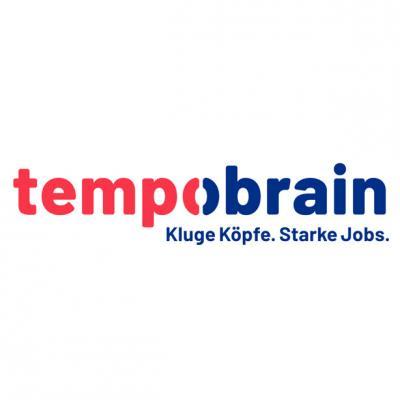 Tempobrain  AG