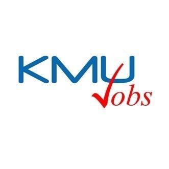 KMU Jobs AG