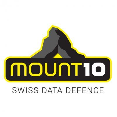 MOUNT10 AG