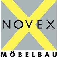 NOVEX AG
