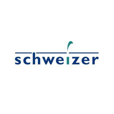 Eric Schweizer AG