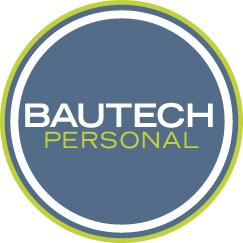 BAUTECH PERSONAL AG