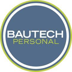 BAUTECH PERSONAL AG