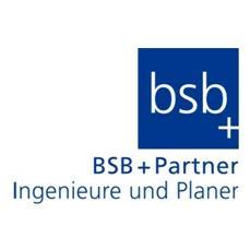 BSB + Partner Ingenieure und Planer AG