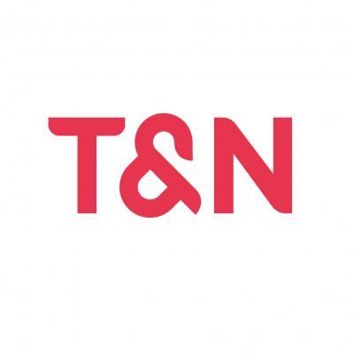 T & N AG