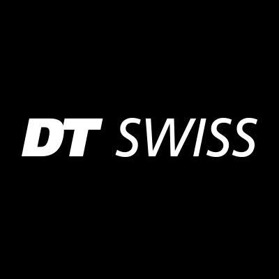 DT Swiss AG