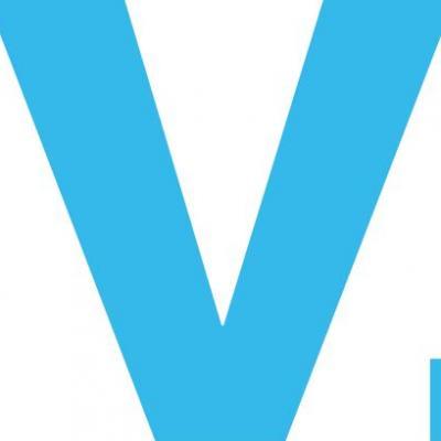 Valtech Switzerland AG