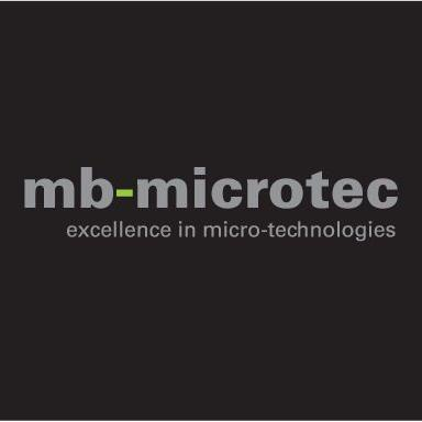 MB-Microtec AG