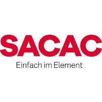 SACAC AG