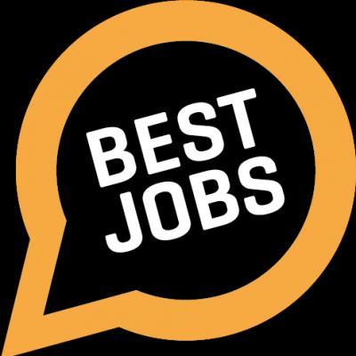 Best Jobs Baggenstos AG