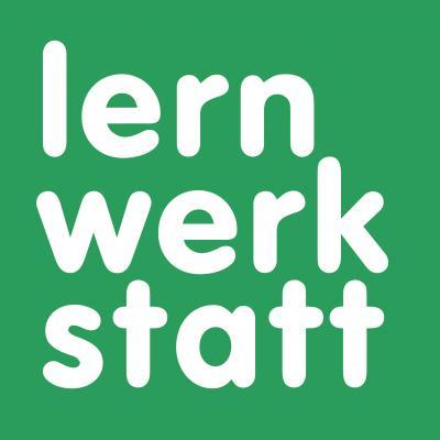 Lernwerkstatt Olten GmbH