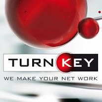 TurnKey Services AG