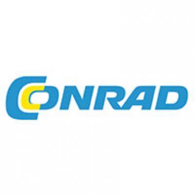 Conrad Electronic AG