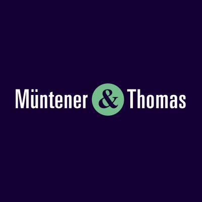 Müntener & Thomas Personal- und Unternehmensberatung AG