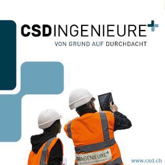 CSD Ingenieure