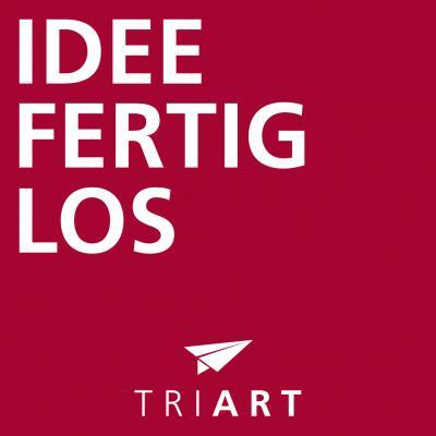 TRIART GmbH