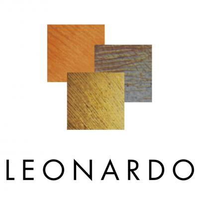 LEONARDO Productions AG